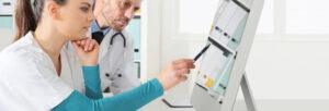 assistant médical