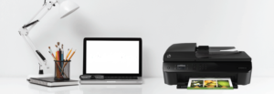 Imprimer à partir d'une imprimante multifonction